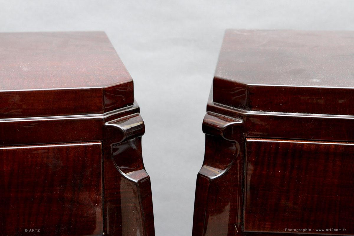 commode profondeur 35 cm commode profondeur 35 cm sur. Black Bedroom Furniture Sets. Home Design Ideas