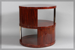 Coffee table  DJO BOURGEOIS