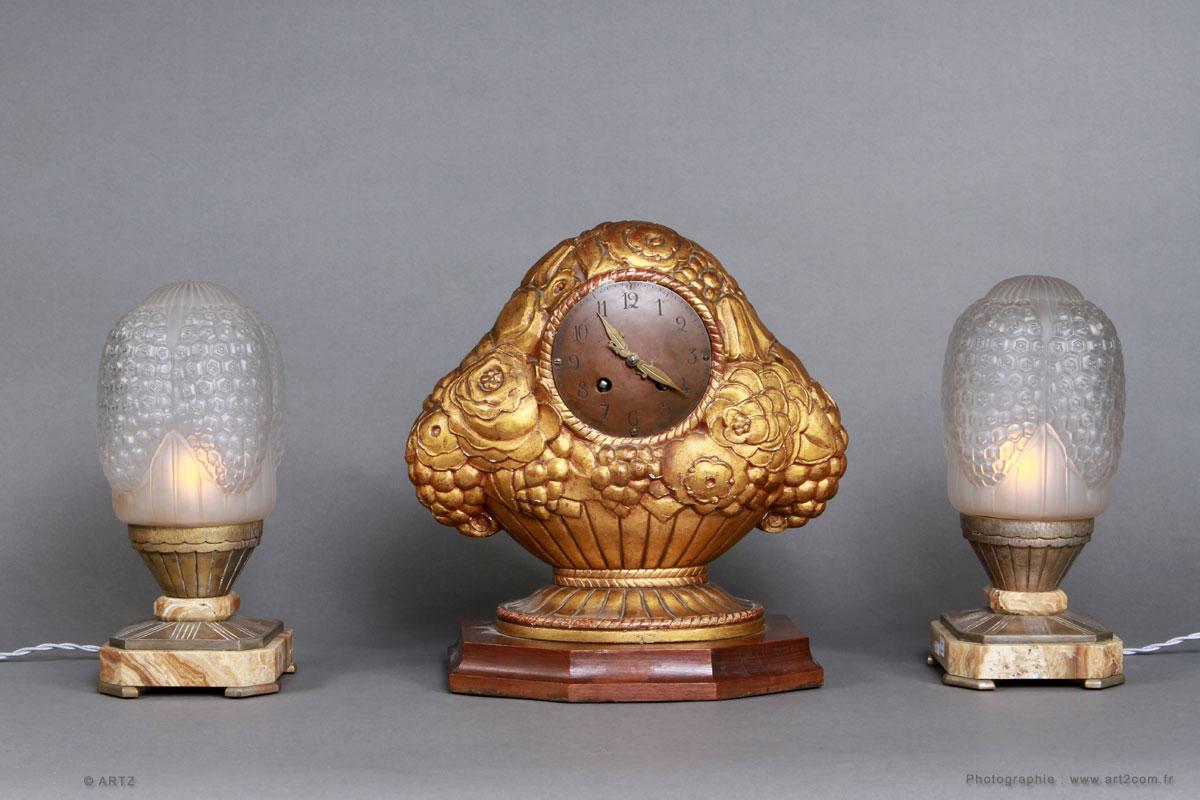 Artz Raphael Fey Depuis Plusieurs Ann 233 Es S Est Sp 233 Cialis 233 Dans Les Lustres Vases Coupes