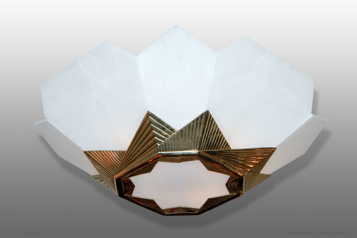 lustre origami excellent gold lustre lined kent envelope in ecru with lustre origami good they. Black Bedroom Furniture Sets. Home Design Ideas