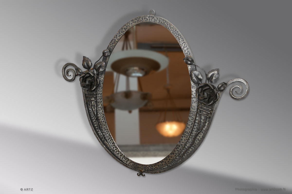 Articles de miroir de longle 28 images miroir imola for Miroir jardiland