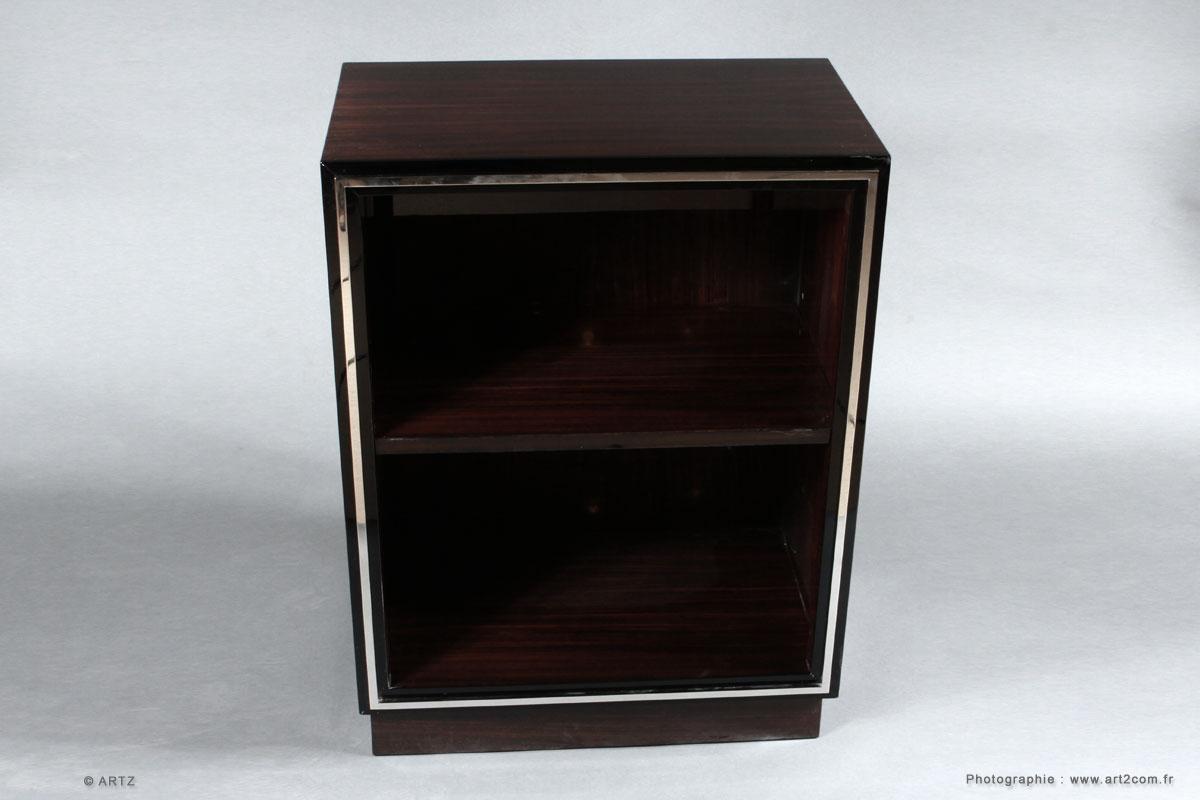 little cabinet