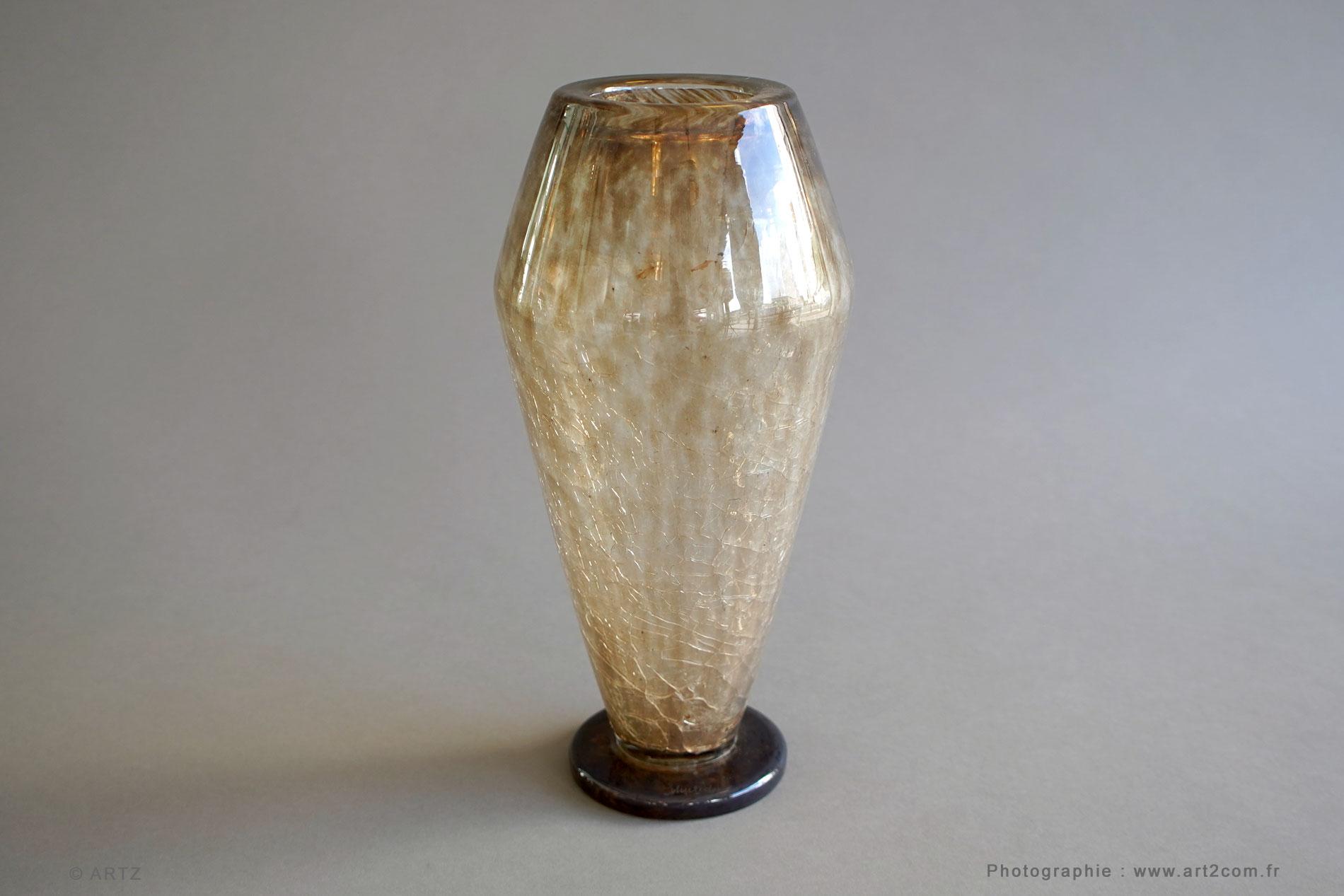 MVASE 26cm Art Moderne Texture Vase en c/éramique Nordique Simple Jardin D/écoration daffichage Fleur Ins/érer